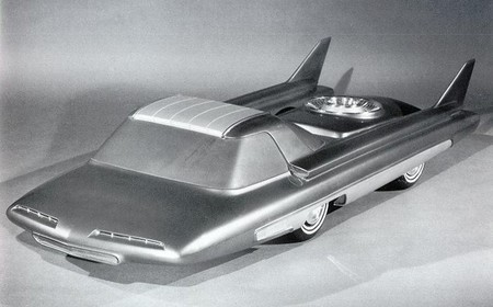 Ford Nucleon 1958 02