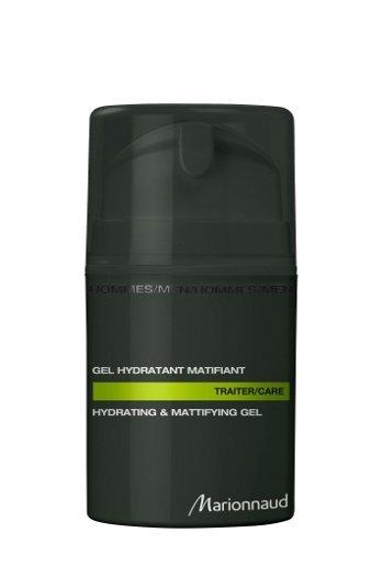 gel-hidratante-matificante-baja-1290.jpg