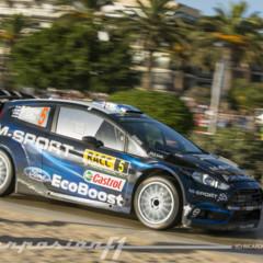 Foto 155 de 370 de la galería wrc-rally-de-catalunya-2014 en Motorpasión