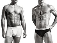 Calvin Klein Underwear celebra su 30 aniversario con una línea especial de ropa interior