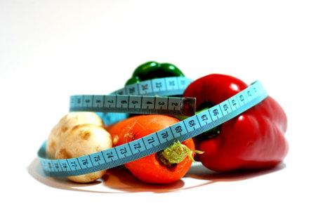 Compensación y ayuno para evitar que los excesos alimenticios se nos noten