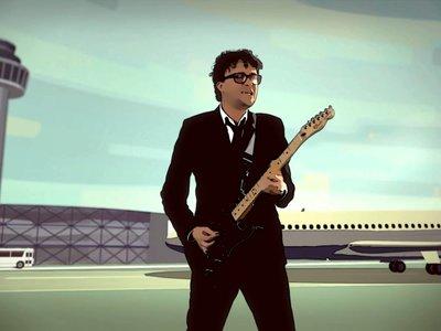 Watson, la inteligencia artificial de IBM compondrá el próximo sencillo del artista colombiano Andrés Cepeda