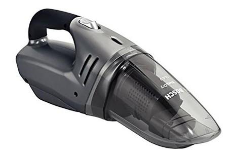 Bosch Bsk4043 2