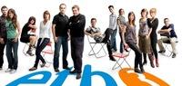 ETB3, el nuevo canal autonómico vasco
