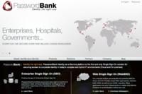 Symantec adquiere la barcelonesa PasswordBank por 25 millones de dólares