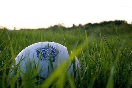 No sólo es fútbol