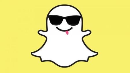 La oferta de Facebook a Snapchat no pudo aceptarse: se borró a los 10 segundos