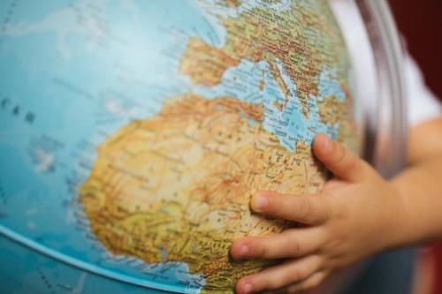 Compañeros de ruta: ciudades europeas, islas españolas y más destinos para el otoño