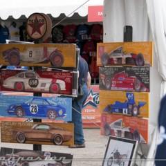 Foto 24 de 94 de la galería jarama-vintage-festival-2013 en Motorpasión