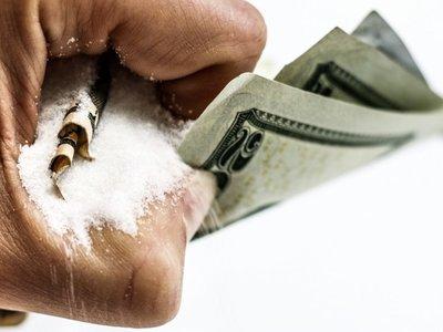 La industria del azúcar ocultó información sobre sus efectos perjudiciales hace 50 años