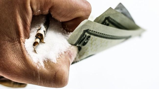 azucar-industria-dinero