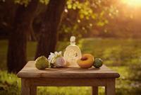 Loewe celebra el 30 Aniversario de su perfume Aire con su versión Atardecer