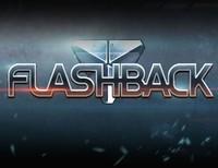 El regreso de 'Flashback' se muestra movidito en su primer tráiler
