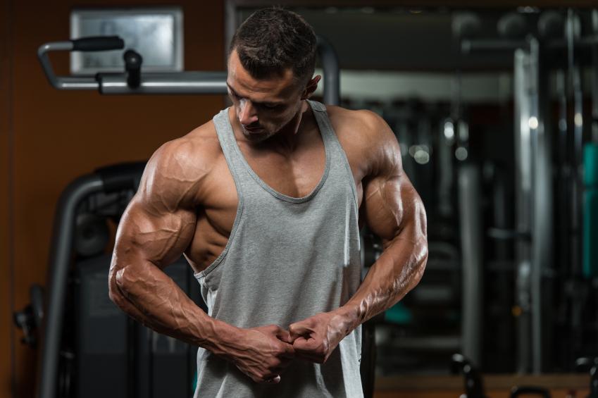 primo steroid bodybuilding