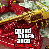 GTA Online: este es el proceso para desbloquear el hacha de mano de Red Dead Redemption 2