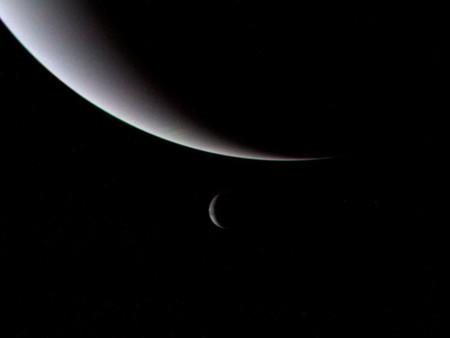 Neptuno Triton B