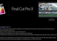Efectos Transiciones Y Títulos Para Final Cut Pro X Completamente Gratuitos