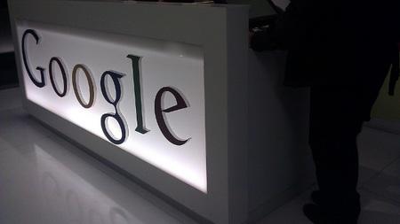 Google ha publicado una nueva guía con consejos para Webmasters