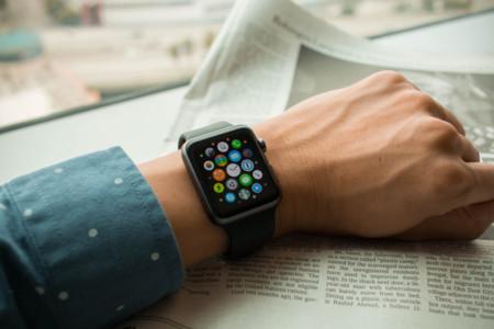 Apple Watch 2 comenzaría a fabricarse este mismo mes (y con todas las novedades previstas)