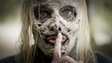 Unos muertos muy vivos: 'The Walking Dead' tendrá décima temporada
