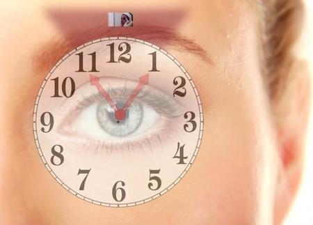 Si ha llegado el momento de rejuvenecer tu mirada, te interesará saber qué es la Técnica Horaria