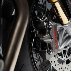 Foto 24 de 58 de la galería triumph-tfc-2019 en Motorpasion Moto