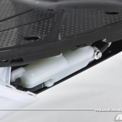 Foto 28 de 81 de la galería honda-scoopy-sh125i-2013-prueba-valoracion-galeria-y-ficha-tecnica-fotos-detalles en Motorpasion Moto
