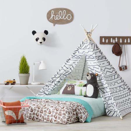 Target Pillowfort Kids Collection