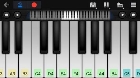 Apps Instrumentos 01
