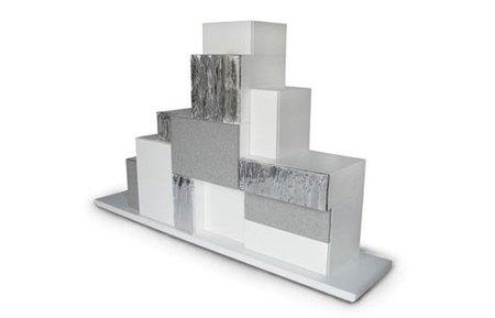cubics 1