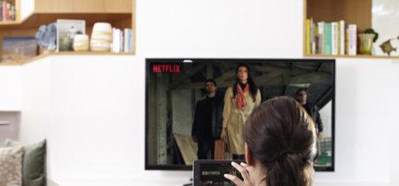 Cómo es la experiencia Netflix en otros países: hablamos con algunos de sus usuarios