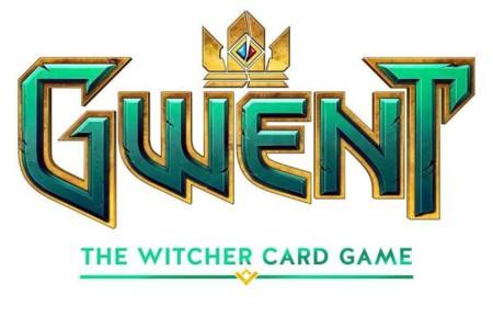 Gwent, el juego de cartas de The Witcher 3: Wild Hunt, contará con su propio videojuego