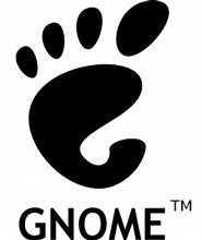 Liberado Gnome 2.23.5:  pestañas en Nautilus y algunas novedades más