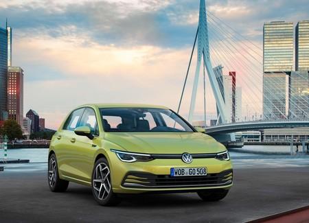 Volkswagen Golf 2020 1600 05