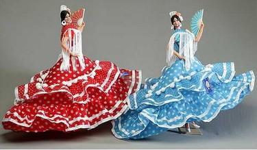 Decocuriosidades veraniegas: los andaluces, los más aficionados a la decoración