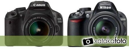 Ayuda para comprar una cámara de fotos réflex, en Xatakafoto nos la ofrecen