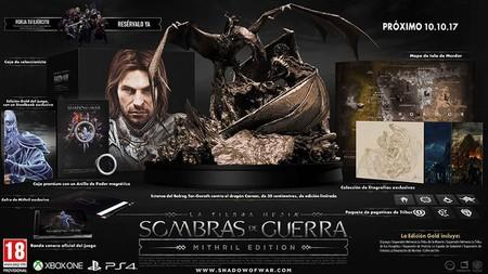 230817 Sombras Tlqns 03