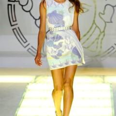 Foto 12 de 44 de la galería versace-primavera-verano-2012 en Trendencias