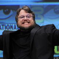 Hollywood, suelta la pasta: Guillermo del Toro enumera los 17 guiones que no le han producido (todavía)