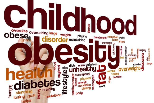 Obesidad Infantil: la nueva epidemia que está arruinando la salud de los niños
