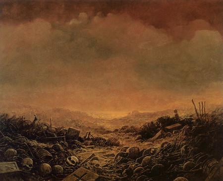 El Somme