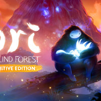 Consigue GRATIS la edición definitiva de Ori and the Blind Forest en Xbox One si tienes el original