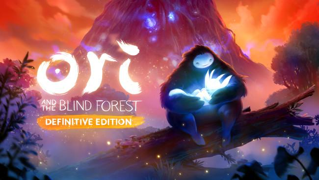 Consigue GRATIS la edición definitiva de Ori and the Blind Forest en Xbox One si tienes el original