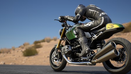 Ride 3 Analisis 028