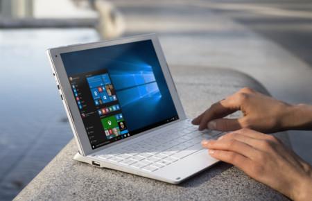 Est Laptop 6037 Crop