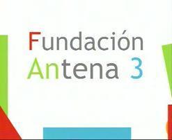 Nuevo canal de televisión para niños en hospitales de Madrid