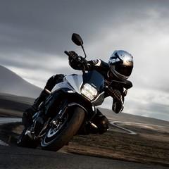Foto 10 de 68 de la galería suzuki-gsx-s1000s-katana-2019-1 en Motorpasion Moto