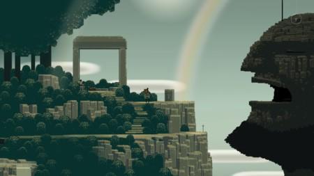 Zelda2swordsworcery