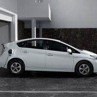 Cómo pedir las ayudas para coches eléctricos e híbridos de la Comunidad de Madrid