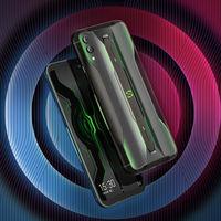 Black Shark 2 Pro: el Snapdragon 855 Plus da vida al nuevo móvil 'gaming' de la marca